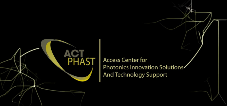 New ACTPHAST promotional video released