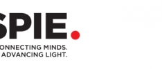 PCRL at SPIE conference 2016