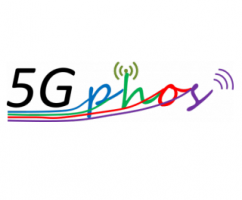 5G PHOS kick off meeting
