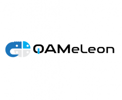 Press Release – QAMeleon project