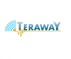 TERAWAY Project Launch – Kick-off meeting