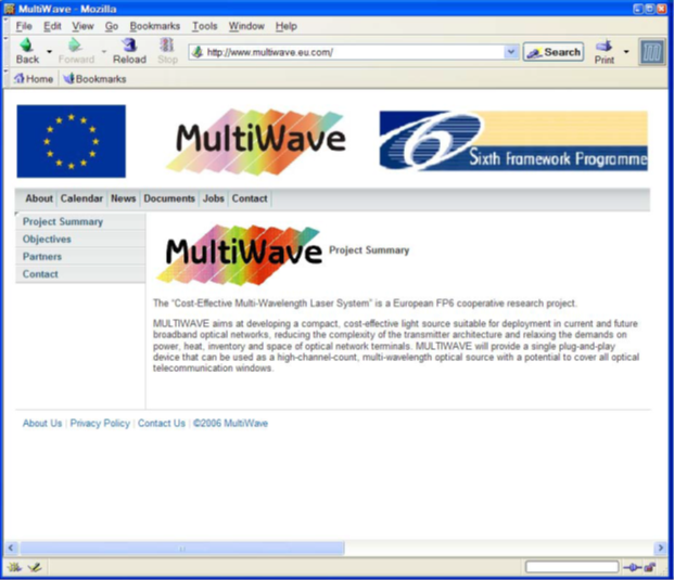 multiwave_website